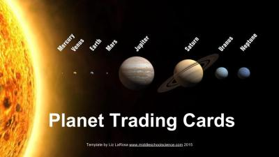 Planet_fact_cards