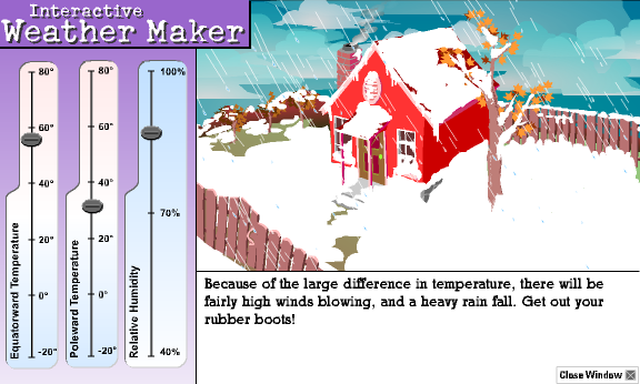 air masses Middle School Science Blog – Air Masses Worksheet