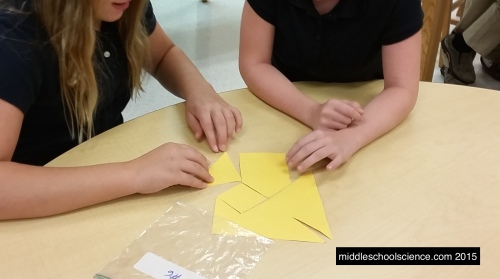 tangrams_activity