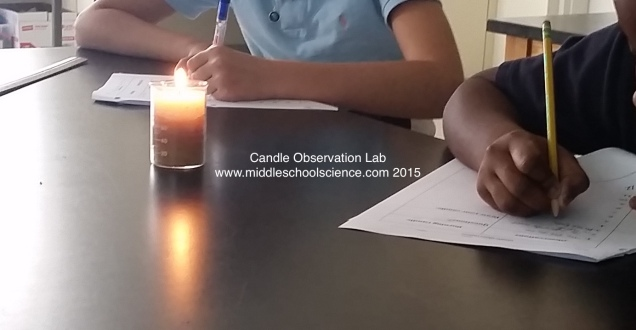 candle_observation_2