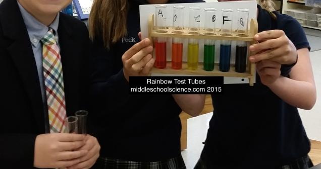 rainbow_test_tubes