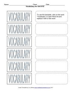 vocab-template-page-1-terms
