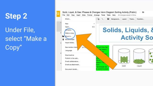 how-to-edit-google-slides-1