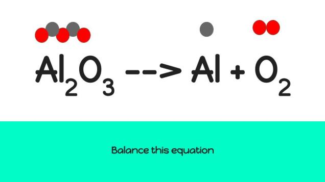 balancing-equations-answers-public