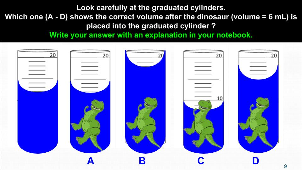 graphic regarding Free Printable Bell Ringers titled Free of charge Science Starters, Bell Ringers, Hot Ups, Crafting